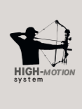 high motion system